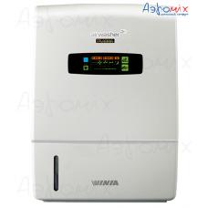 Мойка воздуха  WINIA MAXIMUM  AWX-70PTWCD (очиститель и увлажнитель)