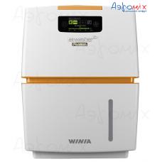 Мойка воздуха WINIA  Modern Plasma  AWM-40PTOC (очиститель и увлажнитель)