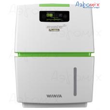 Мойка воздуха WINIA Modern Plasma  AWM-40PTTC (очиститель и увлажнитель)