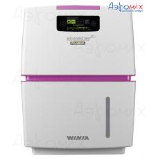 Мойка воздуха WINIA  Modern Plasma  AWM-40PTVC (очиститель и увлажнитель)