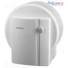 Мойка воздуха Boneco W1355A (очиститель и увлажнитель)