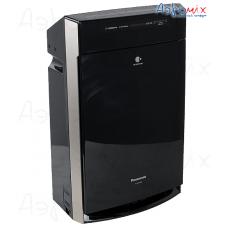 Климатический комплекс  Panasonic F-VXR50R-K  Nanoe (очиститель и увлажнитель)