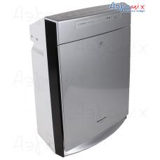 Климатический комплекс  Panasonic F-VXR50R-S Nanoe (очиститель и увлажнитель)