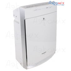 Климатический комплекс  Panasonic F-VXR50R-W Nanoe (очиститель и увлажнитель)