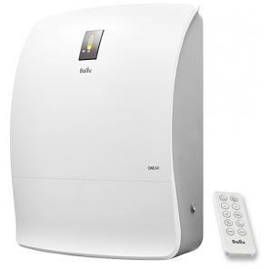 BALLU Очиститель воздуха приточный ONEAIR ASP-200P