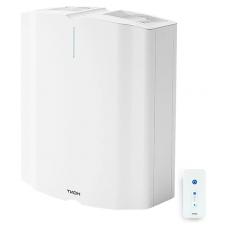 Очиститель воздуха Тion (Тион) Clever MAC
