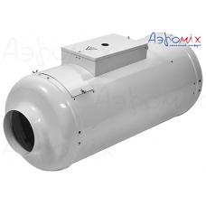 Приточная  вентиляционная установка  SHUFT  AirTube 125