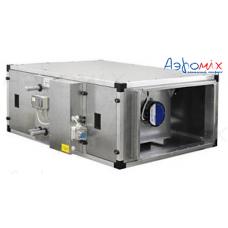 Приточная  вентиляционная установка  Арктос  307В2 M ЕС1  Компакт
