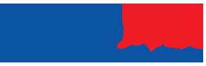 Аэромикс - интернет-магазин климатической техники